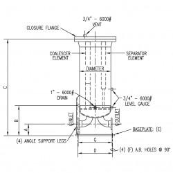 MODEL-V-FILTER-SEP-CHART-(102-262)-Model-(1)