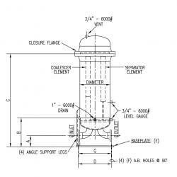 MODEL-V-FILTER-SEP-CHART-(282-602)-Model-(1)
