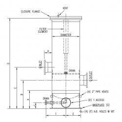 MODEL-VF-FILTER-CHART-(301-601)-Model-(1)