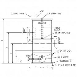MODEL-VFC-FILTER-CHART-(301-601)-Model-(1)