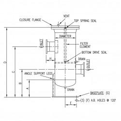 MODEL-VFC-FILTER-CHART-(81-281)-Model-(1)