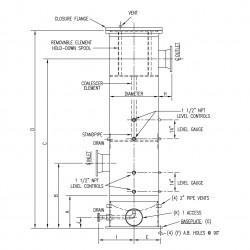 MODEL-VGC-CHART-(301-661)-Model-(1)