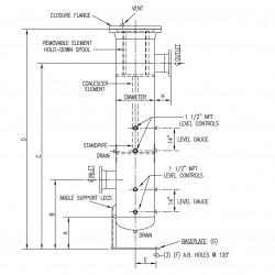 MODEL-VGC-CHART-(61-241)-Model-(1)