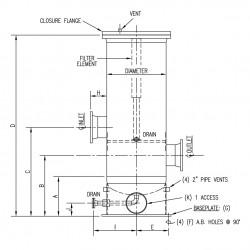 MODEL-VGF-GAS-FILTER-CHART-(301-601)-Model-(1)
