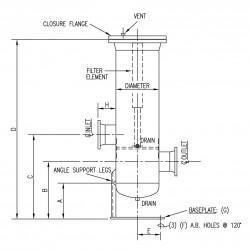 MODEL-VGF-GAS-FILTER-CHART-(81-281)-Model-(1)